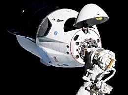 NASA靠直播斩获两项艾美奖!网友:被耽误的影视工作者