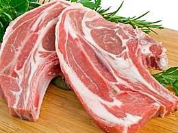 猪肉价格趋于稳定 国家猪肉价格将会平稳运行