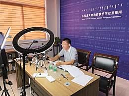 网红县长玩抖音 抖音县长政务直播需要勇气和自信