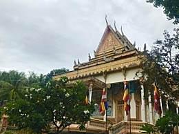 柬埔寨旅游需要签证吗?柬埔寨可以落地签吗?