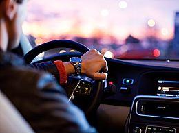 酒驾醉驾驾驶证如何处理处罚?酒驾和醉驾如何区分