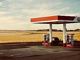 国际油价大涨 国际油价大涨导致国内油价上涨多少