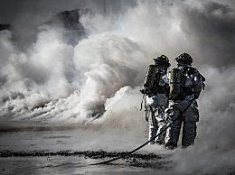 消防资格证有什么用?报考消防资格证需要具备哪些条件