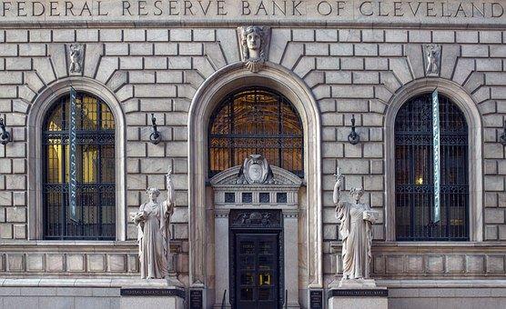 bank-820160__340.jpg