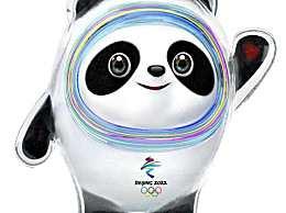 2022年冬残奥会吉祥物是谁设计的