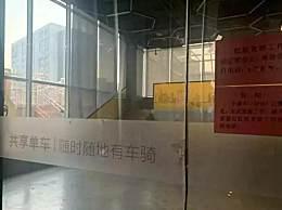 ofo搬离中关村 超1500万用户排队等待退押金还有希望吗?