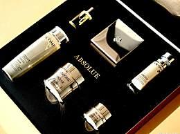全球化妆品品牌排行榜!全球化妆品品牌前十名排行