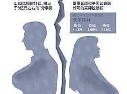 王迅前妻是谁为什么离婚 王迅前妻魏臻个人资料简介