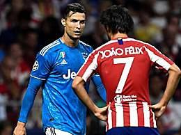 皇马0-3巴黎 14年来首次输掉欧冠首战