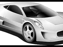 新车要镀膜吗?新车镀膜还是车漆氧化后再镀膜划算