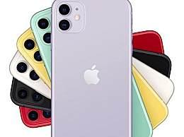 绿色iPhone预计会涨价 绿色iphone涨价后价格多少