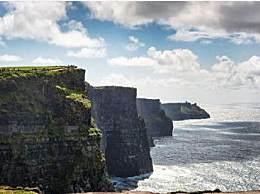 去爱尔兰旅游怎么玩好?盘点爱尔兰七大好玩景点
