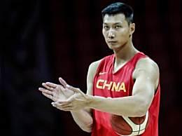 中国获得奥运落选赛资格 位列24只球队之一