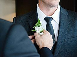 今年国庆节能领证结婚吗?10月份适合领证结婚的吉日一览