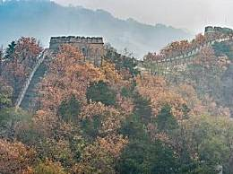 秋天去北京旅游冷吗?秋天去北京穿什么好 ?