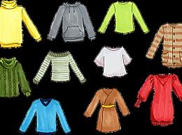 20左右的天气穿什么衣服合适?秋季穿衣指南