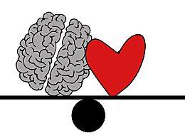 经常性熬夜损伤大脑 不要让阿尔茨海默症过早找上你