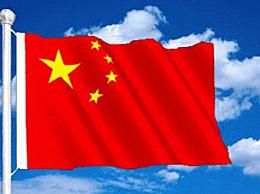 中国国歌的来历的故事简介 中国国歌来源由来意义