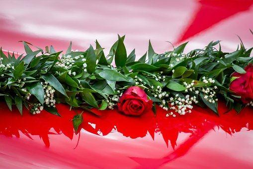 floral-decorations-4265661__340.jpg
