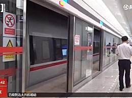 火车票什么情况下能办理改签?火车开走后还能办理改签吗?