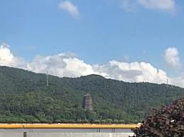 钱塘江附近有哪些好玩地方?盘点钱塘江附近十大好玩景点
