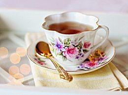 秋季男士喝什么茶叶好?秋季适合男士喝的养生茶推荐