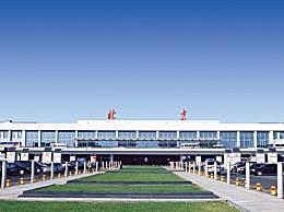 北京机场有几个?北京国际机场在哪个区?