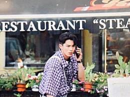 中餐厅杨紫忽悠王鹤棣是哪一期?王鹤棣是怎么被忽悠来的