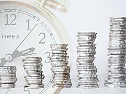 ABCDE轮融资有什么区别?看完这篇文章你就全都懂了
