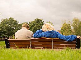 今天是阿尔茨海默病日 世界老年痴呆日发展现状介绍