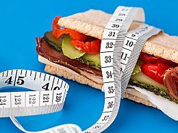 专家称太瘦的人容易不开心
