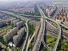 2019国庆期间北京交通管制 九条公交线路绕行