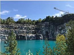 加拿大旅游怎么玩?加拿大旅游十大必玩项目推荐
