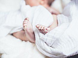宝宝睡前喝奶粉好吗?宝宝睡前喝奶有哪些坏处