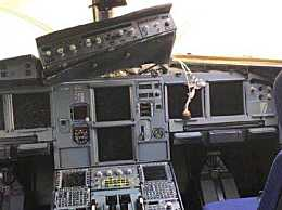 川航8633事件原因经过全过程