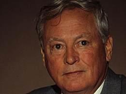 希尔顿前CEO巴伦希尔顿去世 属于自然死亡终年91岁