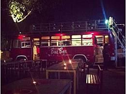 清迈夜生活去哪儿?泰国清迈特色酒吧汇总