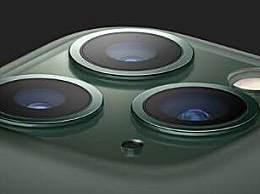 iPhone11被爆发热严重 你的新手机发热严重吗
