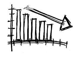 三大股指跌超1% A股大幅调整的原因有哪些