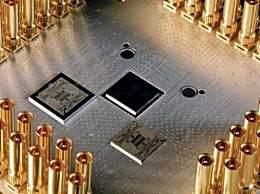 谷歌实现量子霸权 耗时一万年运算缩至200秒太神奇