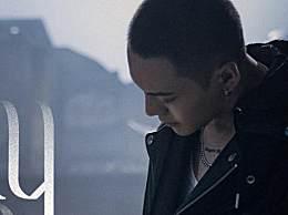 陈伟霆新歌《My Lady》将于9月23日上线