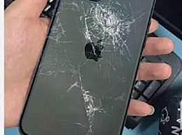 iPhone 11全系列维修费用 苹果11系列换屏屏幕维修多少钱