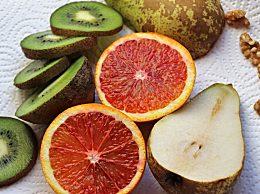 秋分吃什么水果好?8种最适合秋分吃的水果推荐