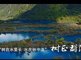 九寨沟9月27日恢复开园