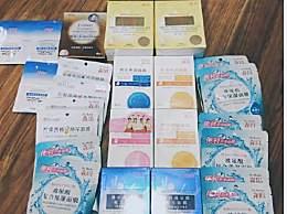 去台湾旅游买什么最划算?台湾旅游必买物品清单一览
