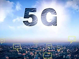 瑞士民众抵制5G是怎么回事
