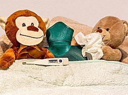 如何区分过敏性鼻炎和感冒?生活种如何防范过敏性鼻炎