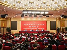 中国人均预期寿命统计 中国人均预期寿命77岁