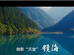 国庆去云南旅游需要多少钱?