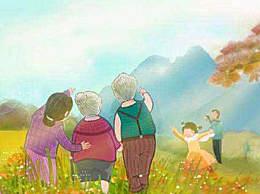 今年重阳节是几月几日?重阳节在中国历史上有怎样的地位